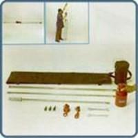 Jual Dynamic Cone Penetrometer