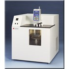 BVS3000 Brookfield Viscosity Air Bath System ALAT LABORATORIUM UMUM 1