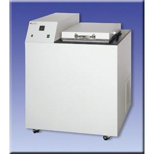BVS4000 Brookfield Viscosity Liquid Bath System ALAT LABORATORIUM UMUM