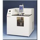 BVS5000 Programmable Brookfield Viscosity Liquid Bath System ALAT LABORATORIUM UMUM 1