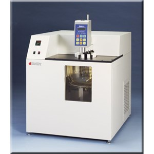BVS5000 Programmable Brookfield Viscosity Liquid Bath System ALAT LABORATORIUM UMUM