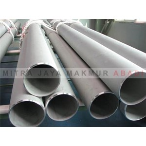 From Sold Pipe Seamless 0