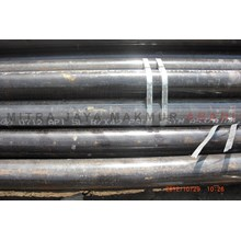 Iron Pipe SNI A53 Gr