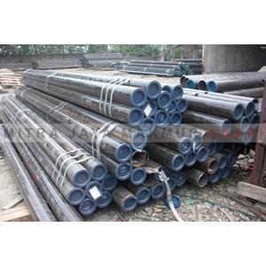 Dari Pipa Seamless Carbon Steel 1