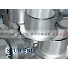 Stub End Fitting HDPE  1