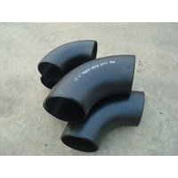 Jual Elbow CS
