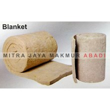 Rock Wool (Blanket)