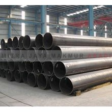 Pipe Carbon Steel
