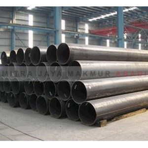 Pipa  Carbon Steel