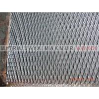 Jual Kawat Wire Mesh 5010 2