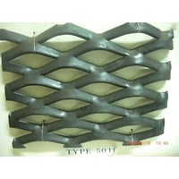 Jual Wire Mesh 5010
