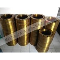 Flange Carbon Steel