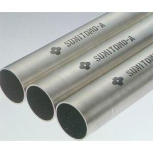 pipa stainless steel sumitomo