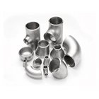 Elbow Stainless steel 1