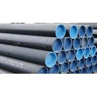 Jual Pipa Seamless ASTM A106  GR B