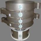 Vibratory Separators 2
