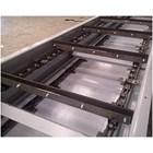 Scraper Conveyor 1