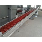 Screw Conveyor 1