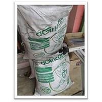 Fertilizer Agricare
