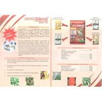 MYCOBLEND Fertilizer