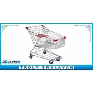Troly Swalayan Jayden