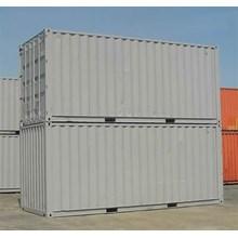 Box Container Bekas