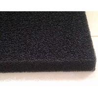 Foam Air Filter 1