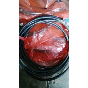 Kabel Jamper Andrew dan Leoni