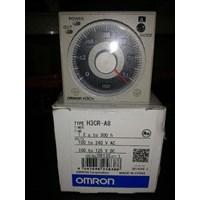 Timer Omron H3CR 1