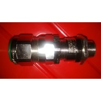 Distributor Cable Gland 3