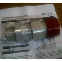 Beli Cable Gland 4