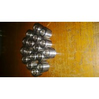 Jual Cable Gland 2