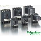 MCCB 4P. Micrologic 2.3. 250-630A. 4P. LV432894 1