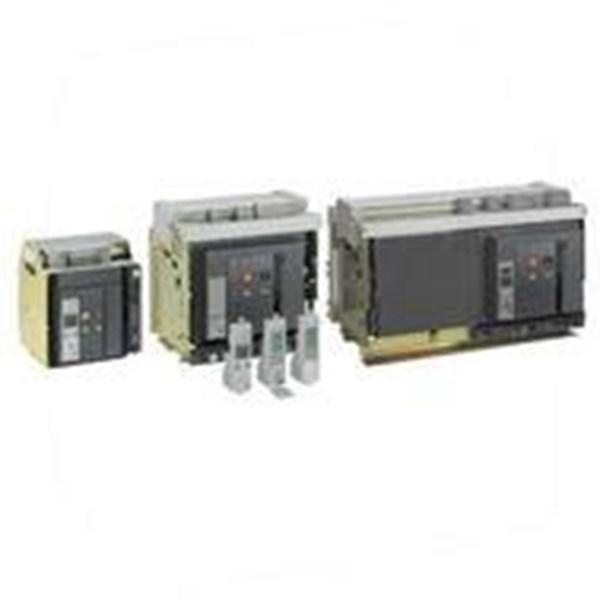 Air Circuit Breaker NW63H13F2AV. 6300A