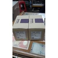 Distributor panel meter autonics 3