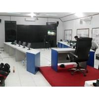 Jual Meja Rapat Semarang