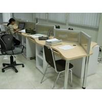 Meja Kantor Murah 5