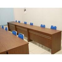 Jual Meja Kantor 2