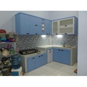 Kitchen Set Minibar