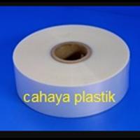 Jual Plastik Lid Cup Polos