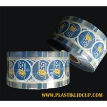 Sablon Plastik Sealer 3 Warna