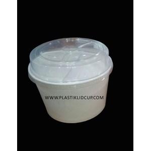 Paper cup ( Bowl ) 32 oz