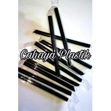 Bubble Straws