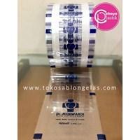 Jual  Sablon Plastik Lid Sealer (13cmx500m) 2