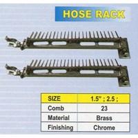 Hose Rack