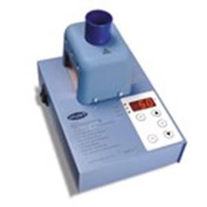 Jual Stuart SMP10 Melting point apparatus