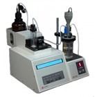Koehler K90590 Automatic Potentiometric  TAN TBN Titrator   1