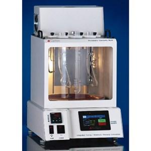 K23792 LKV3000 / LKV4000 / LKV5000 Digital Refrigerated Constant Temperature Kinematic Viscosity Baths