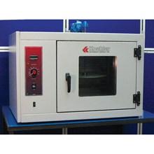 Koehler K45859 Loss on Heat / Thin Film Oven