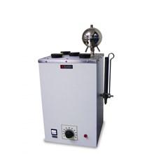 Koehler K25319 Silver Corrosion Test Apparatus